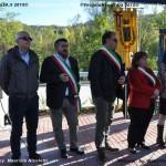 VN24_Vergato_Maurizio Nicoletti_Inaugurazione parcheggio a Riola-11