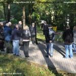 VN24_Vergato_Maurizio Nicoletti_Inaugurazione parco ecologico-01