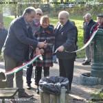 VN24_Vergato_Maurizio Nicoletti_Inaugurazione parco ecologico-02
