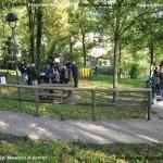 VN24_Vergato_Maurizio Nicoletti_Inaugurazione parco ecologico-03