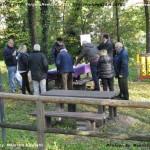 VN24_Vergato_Maurizio Nicoletti_Inaugurazione parco ecologico-04