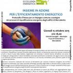 VN24_invito aperto iniziativa Marzabotto_15ott15_click-1 copia
