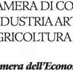 logo_CCIAA_rosso