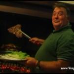 Vn24_Matelica_Super Mario Boria_Carne