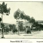 Vn24_Vergato 1930_11-1 (2) copia