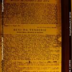 151106_VN24_Marchi Alfredo_Storia_Via BacchettiDSC00016