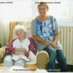 151114_VN24_Venturi Anna_Vergato_Maria 100_01