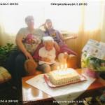 151114_VN24_Venturi Anna_Vergato_Maria 100_02