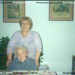 151114_VN24_Venturi Anna_Vergato_Maria 100_06