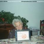 151114_VN24_Venturi Anna_Vergato_Maria 100_11