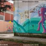 151117_VN24_Vergato_Street Art_11