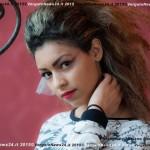 151121_VN24_Riola_Luciano Marchi_Rocchetta Mattei_Moda_50