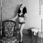 151122_VN24_Riola_Luciano Marchi_Rocchetta Mattei_Moda_12