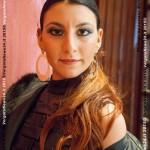 151122_VN24_Riola_Luciano Marchi_Rocchetta Mattei_Moda_16