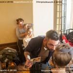 151122_VN24_Riola_Luciano Marchi_Rocchetta Mattei_Moda_26