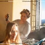 151122_VN24_Riola_Luciano Marchi_Rocchetta Mattei_Moda_27