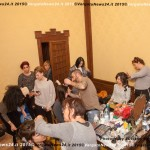 151122_VN24_Riola_Luciano Marchi_Rocchetta Mattei_Moda_34