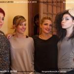 151122_VN24_Riola_Luciano Marchi_Rocchetta Mattei_Moda_35