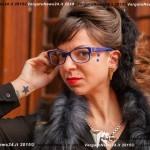 151122_VN24_Riola_Luciano Marchi_Rocchetta Mattei_Moda_37