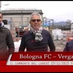 151123_Bologna FC_Vergato c'è