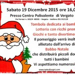 151125_VN24_Centro Polivalente_Natale