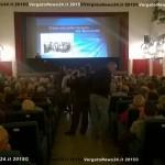 151127_VN24_Cinema_1127-WA0000 copia