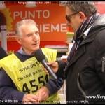 151128_VN24_Vergato_Colletta alimentare
