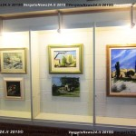 151129_VN24_Marchi Paola_Mostra pittura_01