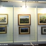 151129_VN24_Marchi Paola_Mostra pittura_02