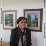 151129_VN24_Marchi Paola_Mostra pittura_03