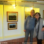151129_VN24_Marchi Paola_Mostra pittura_06
