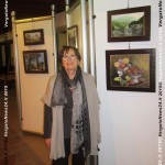 151129_VN24_Marchi Paola_Mostra pittura_07