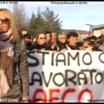 151130_VN24_Gaggio Montano_Saeco