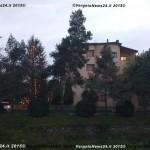 IVN24_Vergato_Albero di Natale