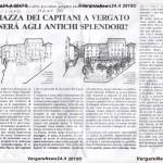 VN24_151104_Piazza Capitani della Montagna_02