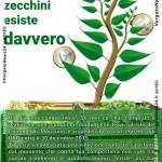 VN24_151119_UC_Monzuno_Campagna_compostiera