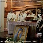 VN24_151121 Bologna - Virgo Fidelis 5