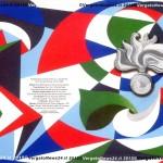 VN24_Calendario Carabinieri_000_Pagina_0_Pagina_31 copia