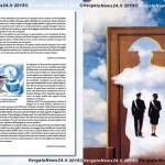 VN24_Calendario Carabinieri_001_Pagina_2_Pagina_2 copia