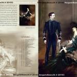 VN24_Calendario Carabinieri_002_Pagina_3_Pagina_4 copia