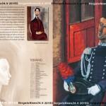 VN24_Calendario Carabinieri_003_Pagina_5_Pagina_6 copia