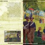 VN24_Calendario Carabinieri_007_Pagina_13_Pagina_14 copia