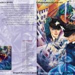 VN24_Calendario Carabinieri_011_Pagina_21_Pagina_22 copia
