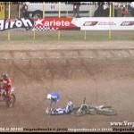 VN24_Esanatoglia - Finali Trofei KTM 25-10-2015 copia