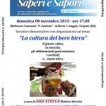 VN24_Invito LA CULTURA DEL BERE BIRRA_Page_1 copia