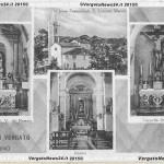 VN24_Liserna_Cartolina Liserna 1942_60_57_01