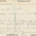 VN24_Liserna_Cartolina Liserna 1942_60_57_02