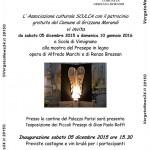 VN24_Manifestazione NATALE_Page_1 copia