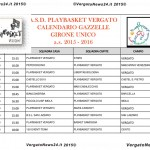 VN24_PlayBasket_CALENDARIO GAZZELLE_Page_1 copia