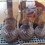 VN24_bicchieri gs copia